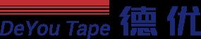China Hvac Aluminum Foil Tape Manufacturers & Suppliers