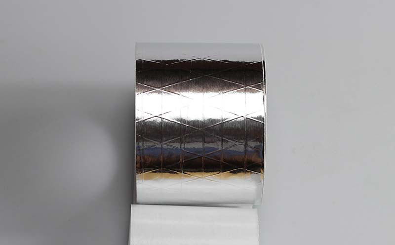 aluminum tape for ductwork
