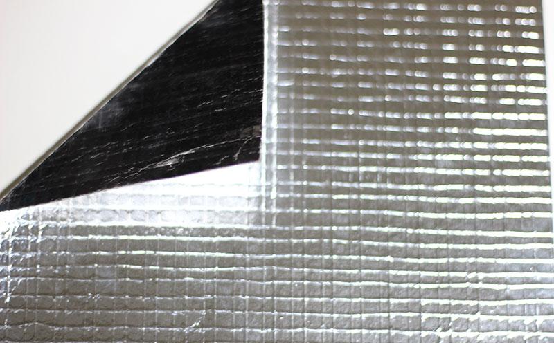 Foil Scrim Kraft Facing,Aluminum Foil Facing