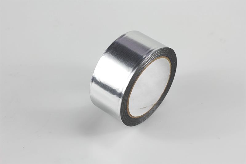 Marine Aluminium Foil Tape for Marine